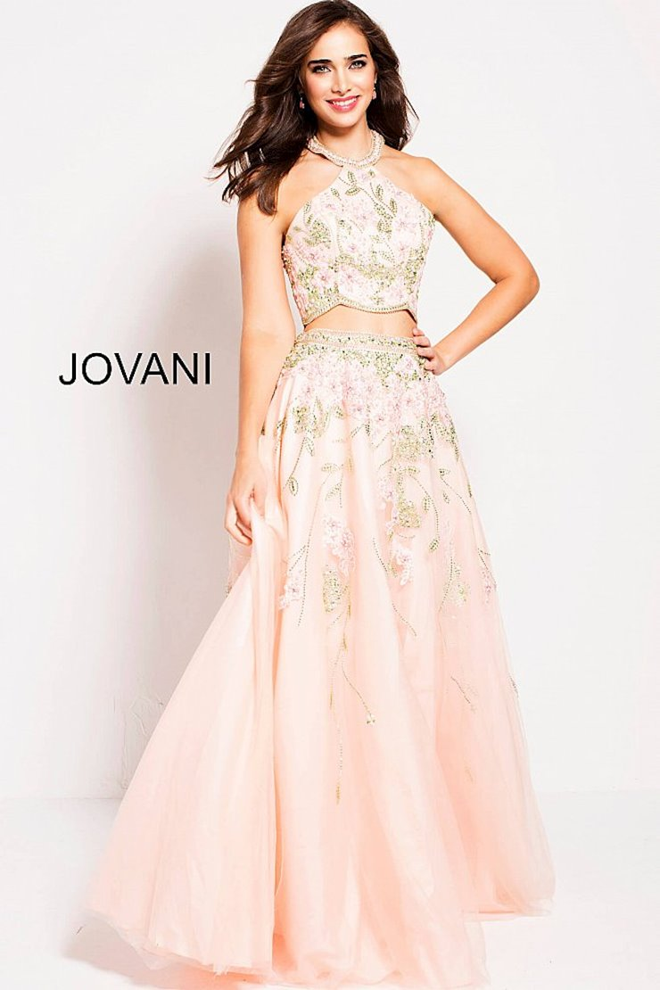 Jovani 60664