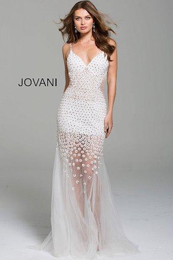 Jovani Style #60695