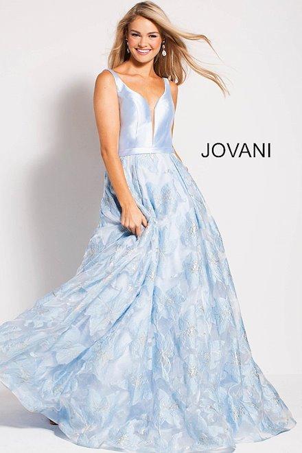 Jovani 60841