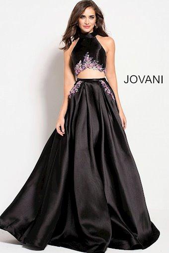 Jovani 60891
