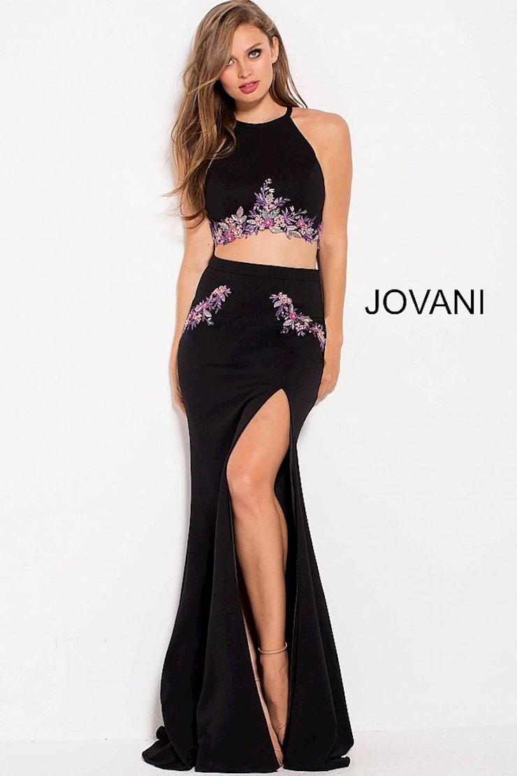 Jovani 60892