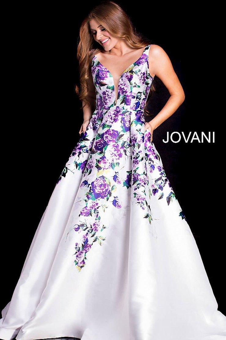 Jovani 60897