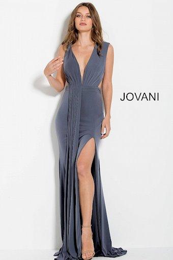 Jovani 61045