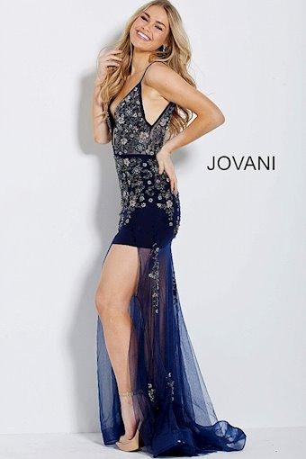 Jovani Style #61086