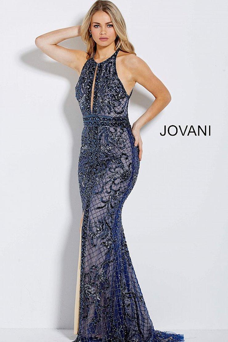 Jovani 61164