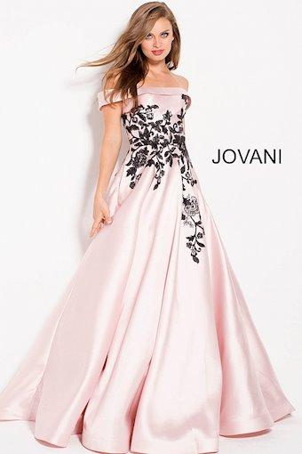 Jovani 61205