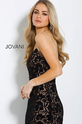 Jovani 61216