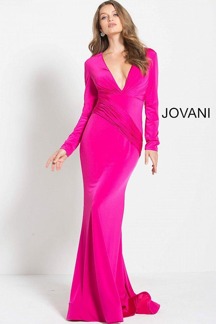Jovani Style #61385