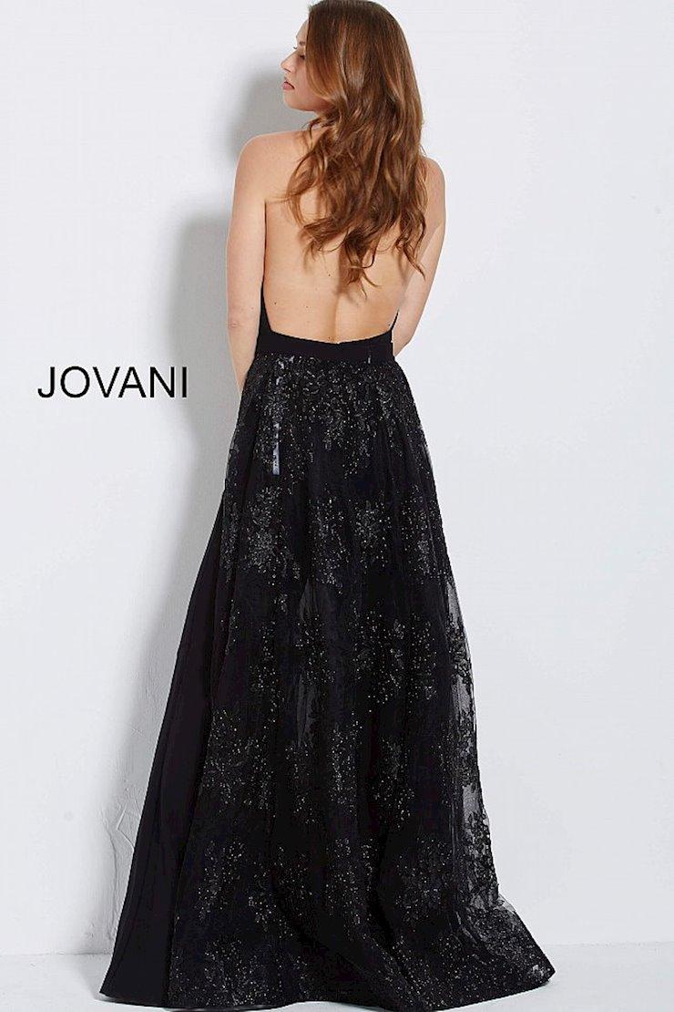 Jovani 61434