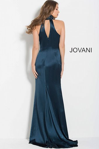 Jovani 61545