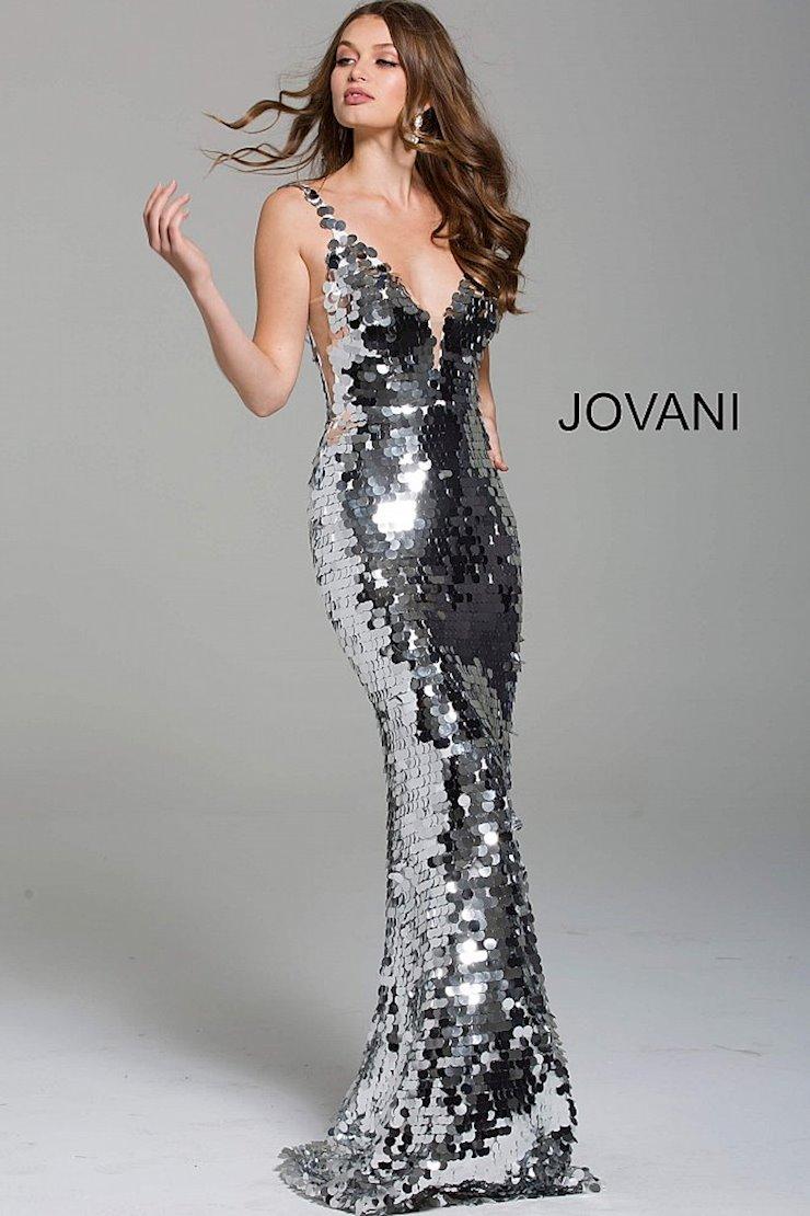 Jovani Style #62024 Image