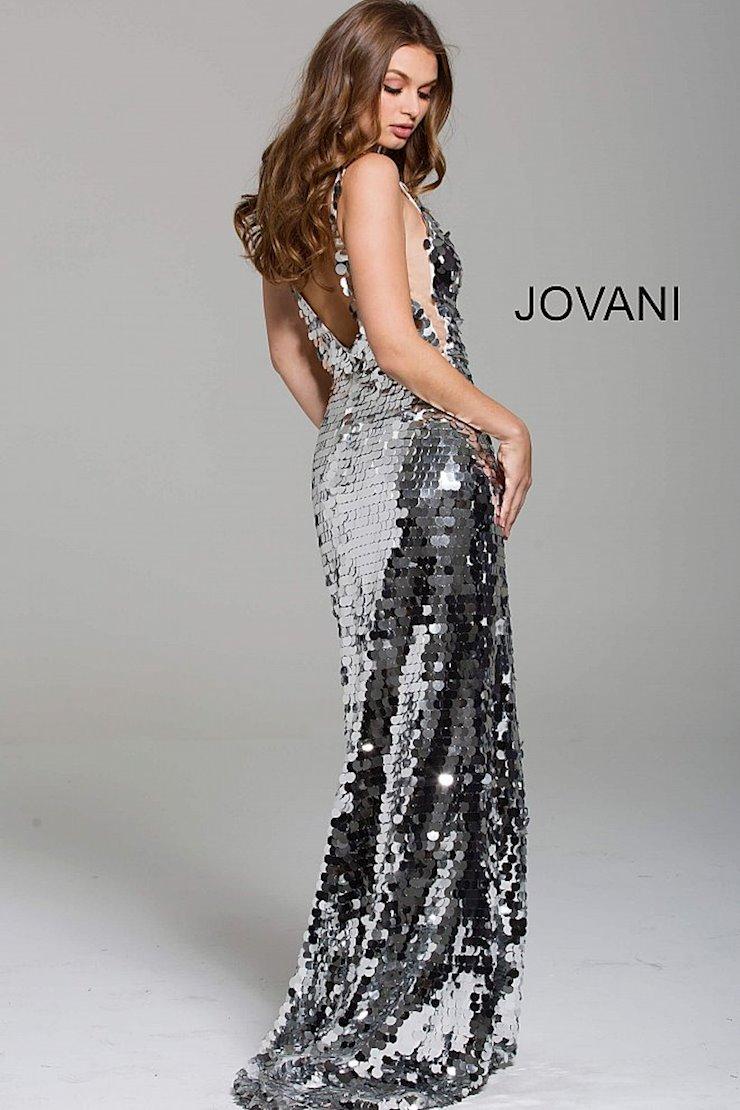 Jovani 62024
