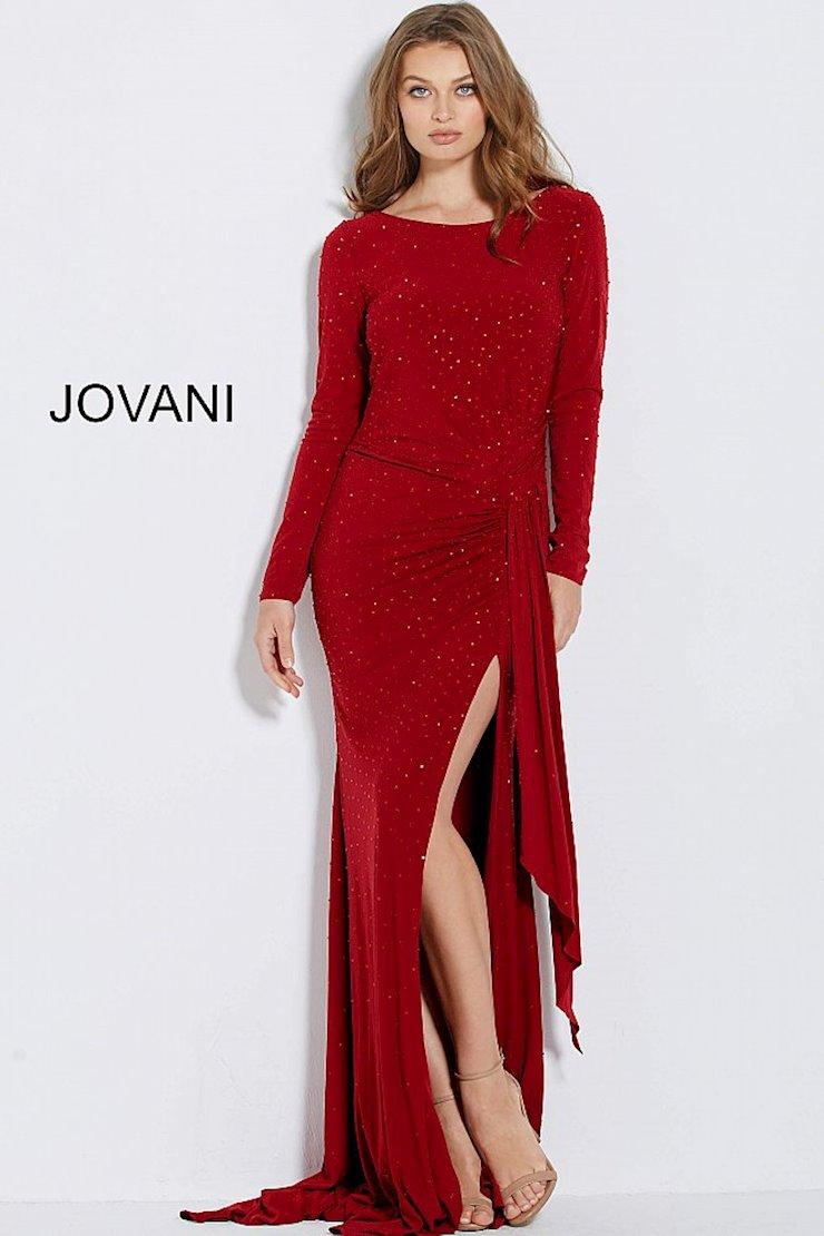 Jovani 62956