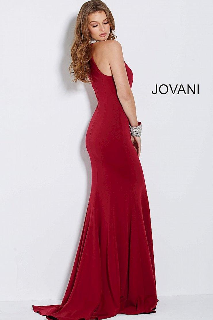 Jovani 63143