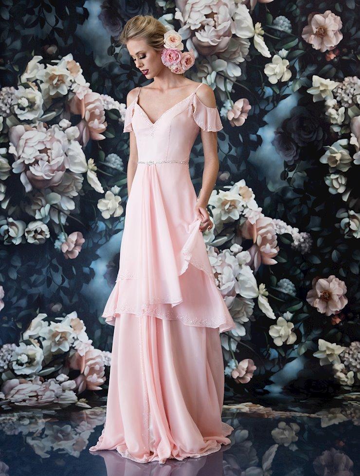 Laine Berry Style #11823LB Image