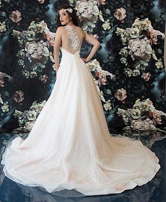 Laine Berry Bridal 11825LB