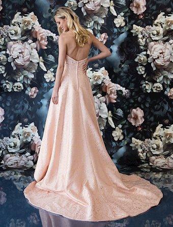Laine Berry Style #11828LB